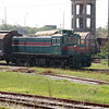 A208 at Thessaloniki Yard on 19th September 2014 (7)