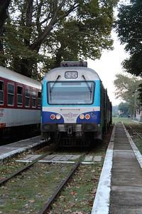 621 201 at Edessa on 18th September 2014 (4)
