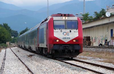 220 019 at Komotini on 17th September 2014 (3)