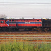 A507 at Thessaloniki Yard on 19th September 2014 (1)