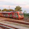 520 211 at Alexandroupoulis on 14th September 2014 (5)