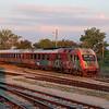 520 211 at Alexandroupoulis on 14th September 2014 (4)