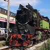 1) steam at Sofia Depot on 13th September 2014 (3)