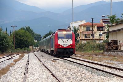 220 019 at Komotini on 17th September 2014 (1)
