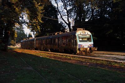 621 201 at Edessa on 18th September 2014 (2)