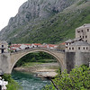 Mostar on 10th April 2014 (1)