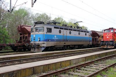 1141 202 (98 78 1141 202-0) at Banova Jaruga on 6th April 2014