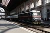FLOYD, 609 003 (92 55 0609 003-2 H-FLOYD) at Budapest Keleti on 5th July 2015 working PTG Railtour (6)