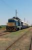 439 029 (98 55 0439 029-7 H-START) at Szolnok Deli Ipartelepi Rendezo Yard on 5th July 2015 working PTG Railtour (15)