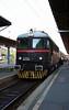 FLOYD, 609 003 (92 55 0609 003-2 H-FLOYD) at Budapest Keleti on 5th July 2015 working PTG Railtour (8)