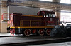 2) TGM-23 BV-665 at Daugavpils Depot (Latvia) on 20th May 2013