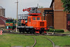 18282476 at Daugavpils Depot on 20th May 2013