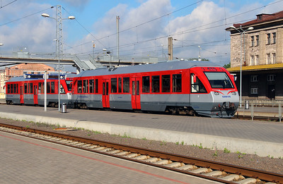 620M 016 at Vilnius on 26th May 2013