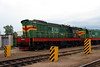ChME3 5123 at Daugavpils Depot on 20th May 2013 (3)