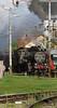steam, 25 026 at Ljubljana on 20th April 2015 (2)