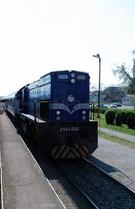 2044 020 (92 78 2044 020-8) at Bedekovcina on 20th April 2015 (2)
