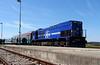 HZ, 2062 024 (98 78 2062 024-1) at Pula on 19th April 2015 working railtour (22)