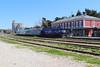 HZ, 2062 024 (98 78 2062 024-1) at Pula on 19th April 2015 working railtour (10)