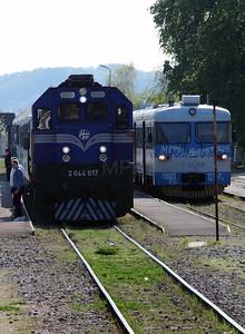 2044 017 at Zabok on 20th April 2015 (3)