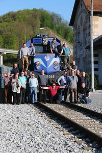 Seminar at Durmanec on 20th April 2015 (5)