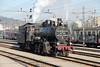 steam, 25 026 at Ljubljana on 20th April 2015 (7)