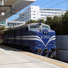 A302 at Athens International Airport on 7th October 2015 working PTG Railtour (16)