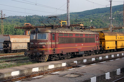43 552 at Dupnitsa on 4th October 2015 (1)