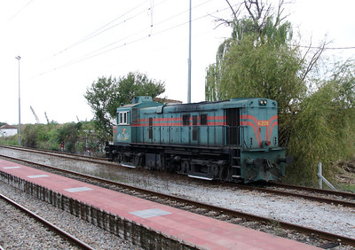 A208 at Plati on 9th October 2015 (3)