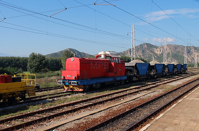 55 214 at General Todorov on 4th October 2015 (1)