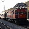 A451 at Paleofarcelos on 9th October 2015 working PTG Railtour (12)