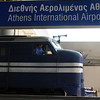 A302 at Athens International Airport on 7th October 2015 working PTG Railtour (7)