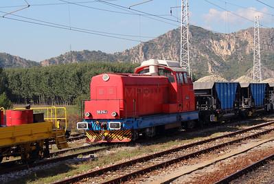 55 214 at General Todorov on 4th October 2015 (3)