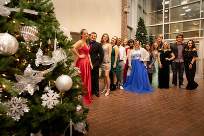 PTK Winter Formal-8869