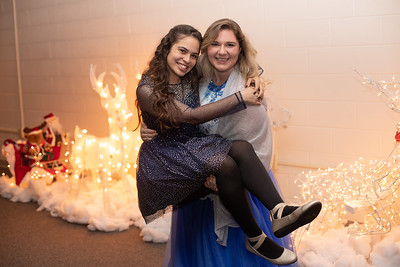 PTK Winter Formal-8883