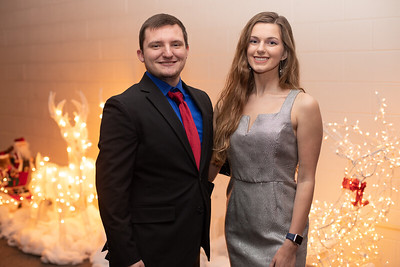 PTK Winter Formal-8885