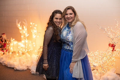 PTK Winter Formal-8881
