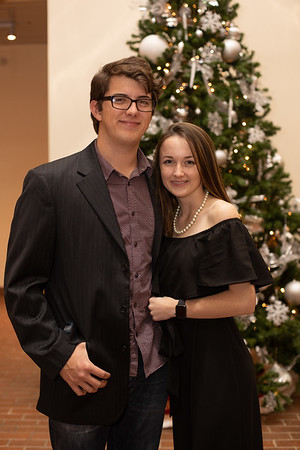 PTK Winter Formal-8889