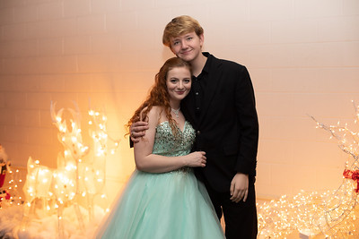 PTK Winter Formal-8877