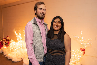 PTK Winter Formal-8908