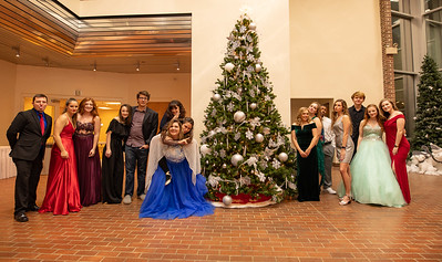 PTK Winter Formal-8873
