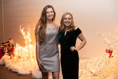 PTK Winter Formal-8879