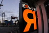 """Superbowl locations targeted in Venice.  Hotel Erwin's Hash, Nikki's, Danny's, Bondi BBQ, Townhouse and the Garter.    <a href=""""http://www.hotelerwin.com"""">http://www.hotelerwin.com</a>,  <a href=""""http://www.nikkivenice.com"""">http://www.nikkivenice.com</a>,  <a href=""""http://www.dannysvenice.com"""">http://www.dannysvenice.com</a>,  <a href=""""http://www.bondibbq.com"""">http://www.bondibbq.com</a>,  <a href=""""http://www.thegartervenice.com"""">http://www.thegartervenice.com</a>.  Last stop at the Garters' Venice Rocks'.   <a href=""""http://www.myspace.com/venicerocks"""">http://www.myspace.com/venicerocks</a>.   Photos by Venice Paparazzi.   <a href=""""http://www.veniceparazzi.com"""">http://www.veniceparazzi.com</a>"""