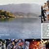Freeway Magazine #149<br /> Pagg. 80-86