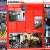"Freeway Magazine #170<br /> New Store BIKERS CORNER<br /> Pagg.10-11<br /> <br /> <a href=""http://www.bikerscornermotorcycles.com/default.asp"">http://www.bikerscornermotorcycles.com/default.asp</a>"