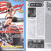 Freeway Magazine #132<br /> Pag.61