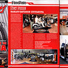 Freeway Magazine #176<br /> New Store Harley-Davidson Civitanova