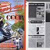Freeway Magazine #137<br /> Pag.53