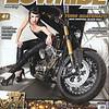 LOWRIDE #41 Novembre 2011