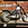 LOWRIDE #27 Settembre 2010<br /> <br /> <br /> Servizi<br /> <br /> Danny's Choice<br /> L'isola delle Harley - HD Cagliari<br /> Fast Boy                 - HD Legnano<br /> Run della Capitale  - Forum Roma Chapter<br /> Biker Bikini Benefit  - Cafè degli Artisti Cesenatico<br /> Natascia