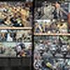 LOWRIDE #39 Settembre 2011<br /> <br /> SERVIZI<br /> NEWS Perdonaci<br /> MEETING Run della Capitale<br /> LADY BIKER La Contessa
